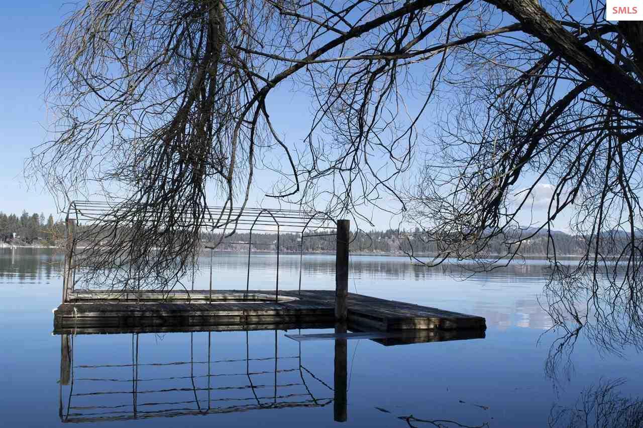 2796 E Hayden Lake Road, Hayden, ID 83835