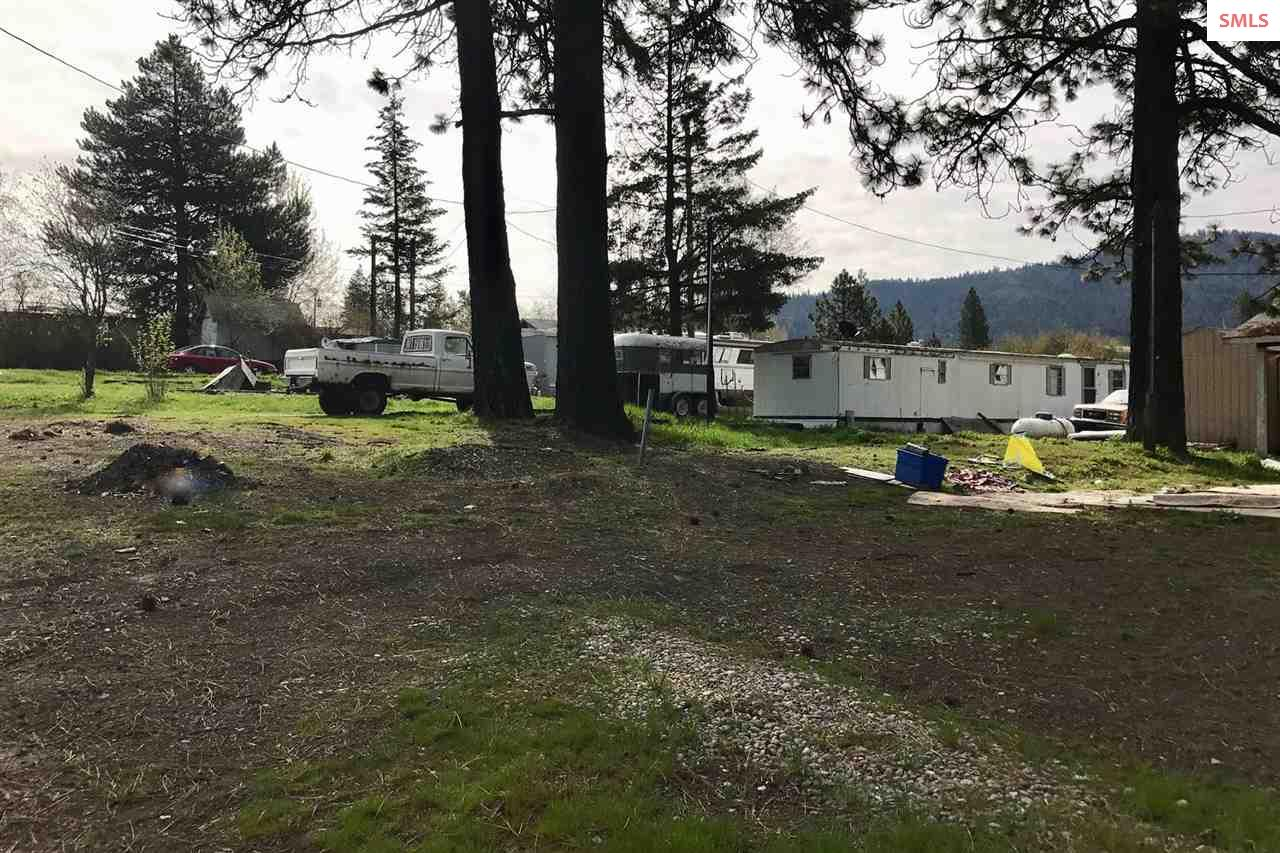 767 A St, Other (Ben), ID 83851