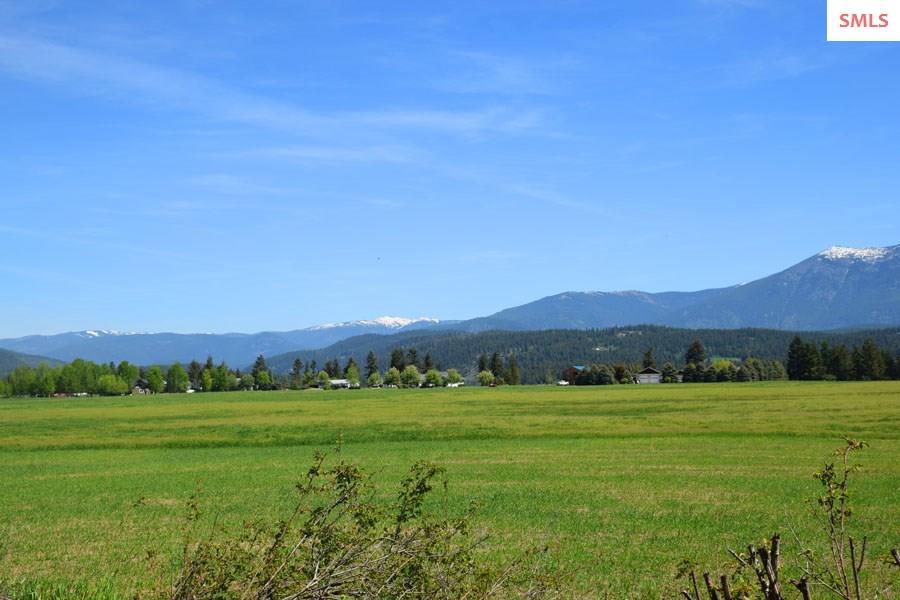 NNA E Mountain View Rd, Moyie Springs, ID 83845