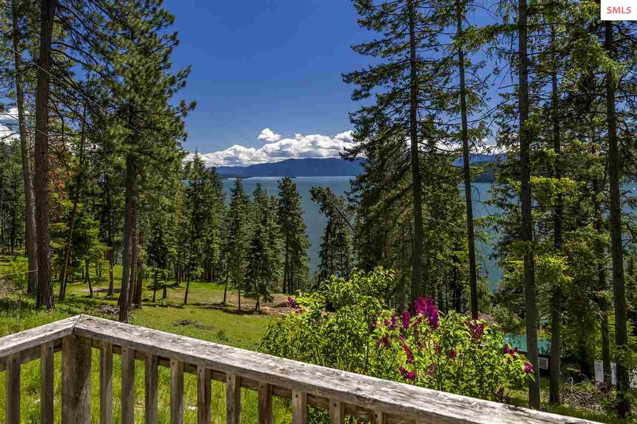 207 Osprey Roost, Sandpoint, ID 83864