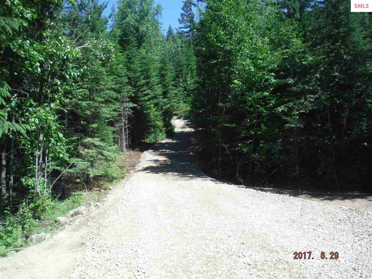 Blk 2 Lot 5 Olympic Dr., Sandpoint, ID 83864