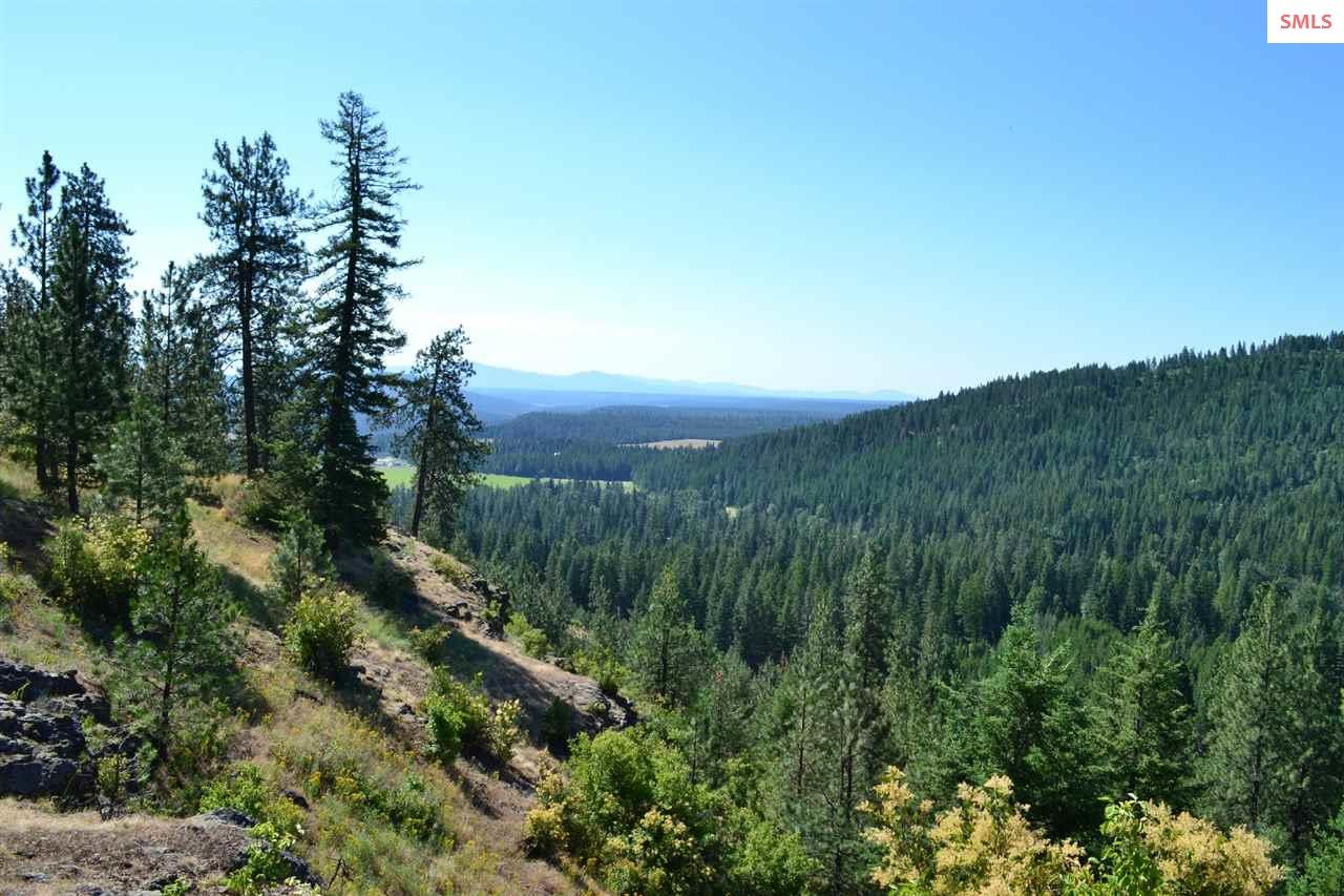NNA Grace Rock Rd, Priest River, ID 83856