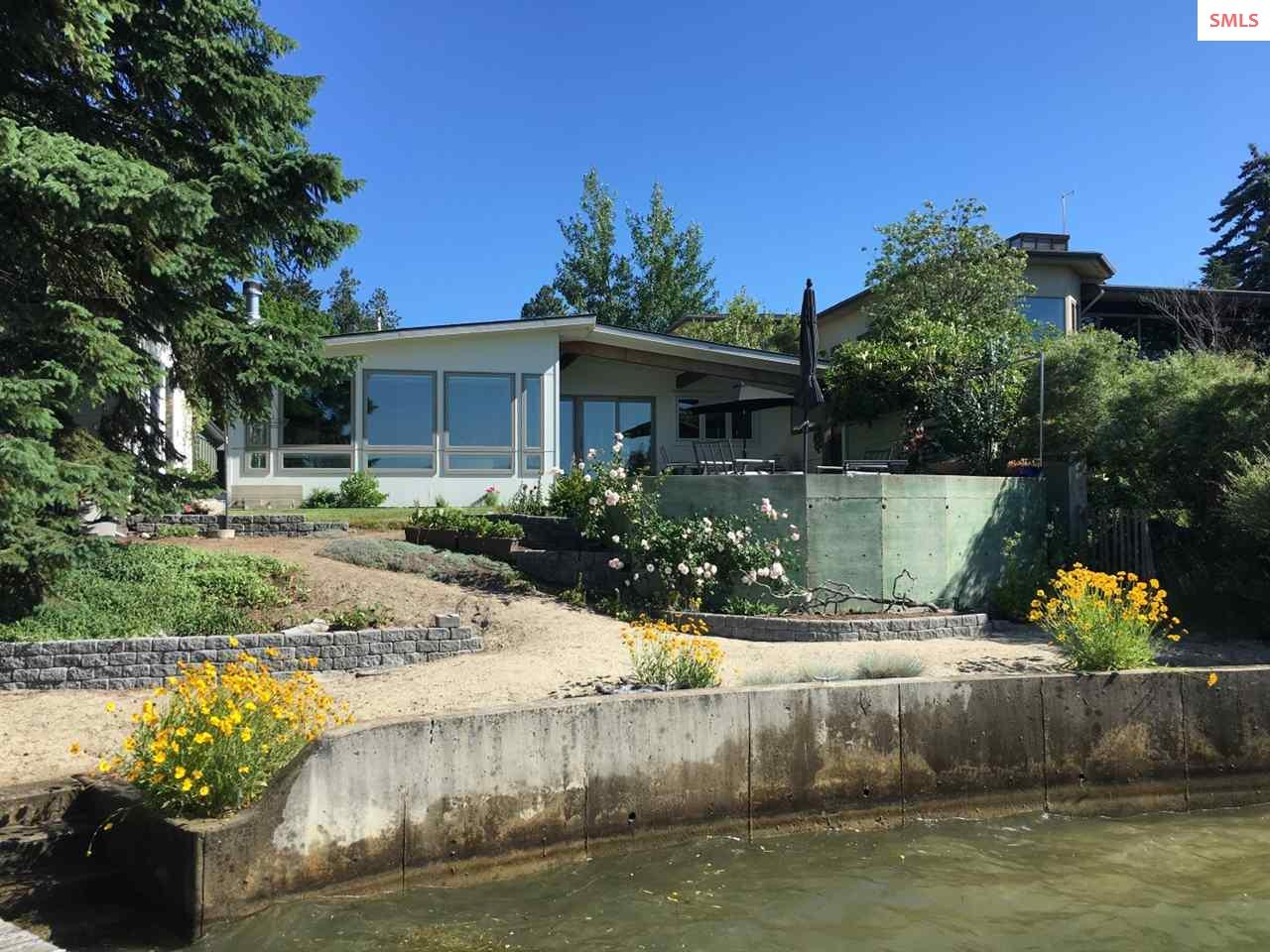 104 A E Pacific St., Sandpoint, ID 83864