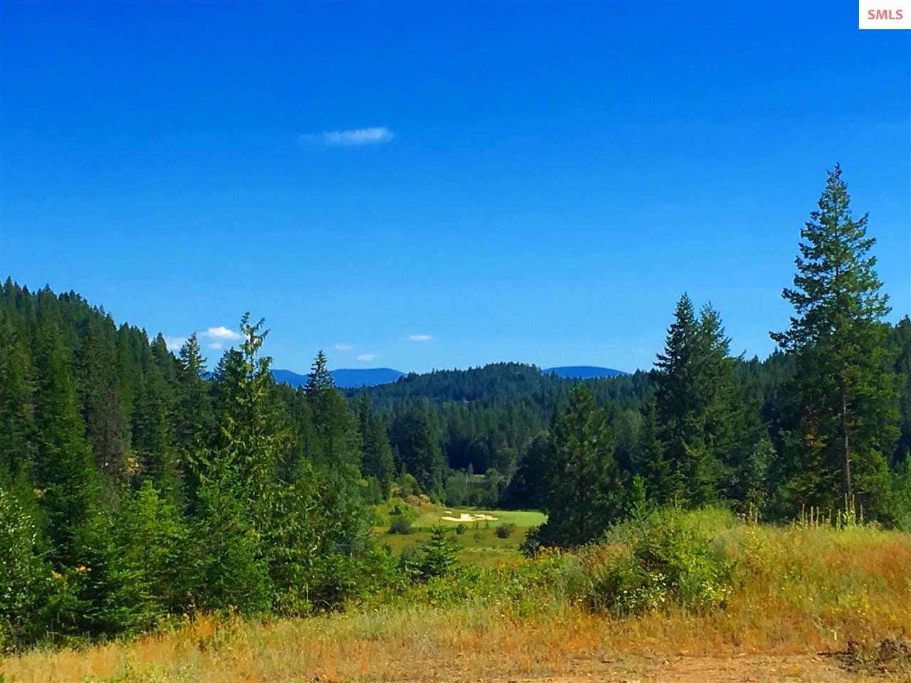 37229 Hwy 200, Sandpoint, ID 83864