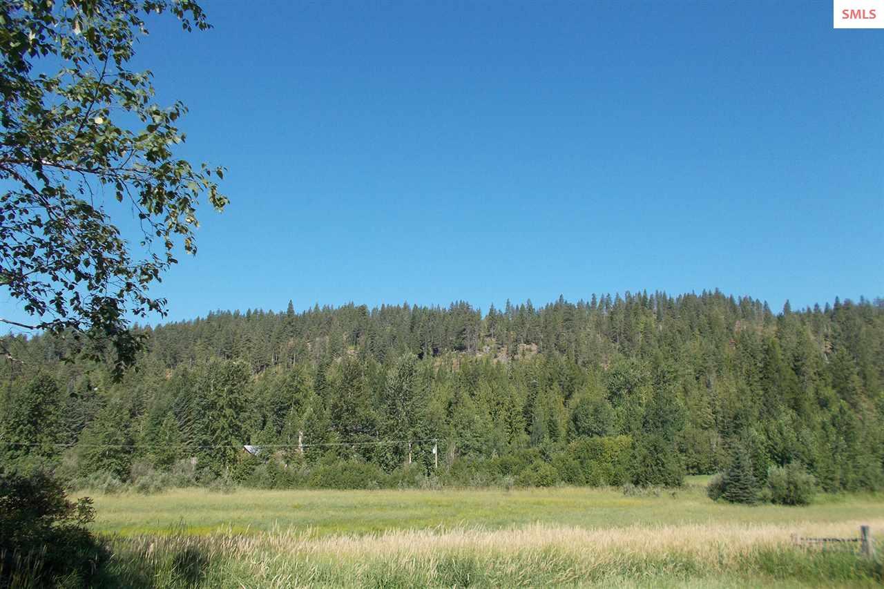 548 Prospector Rd