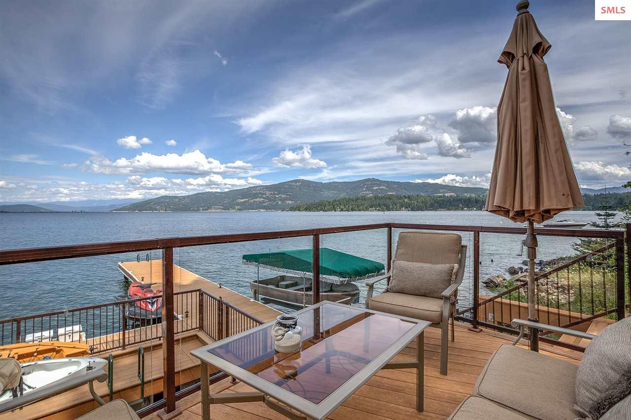 2555 Lakeshore Dr, Sandpoint, ID 83864