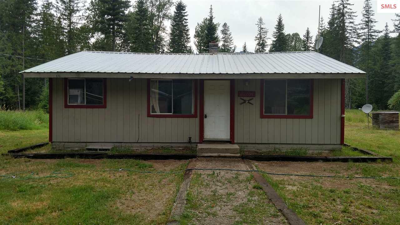 33 Beaver Creek, Sandpoint, ID 83864