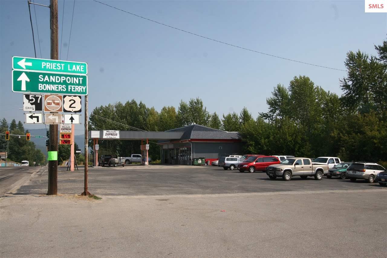 5838 Highway 2