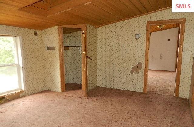 1239 Box Canyon Rd
