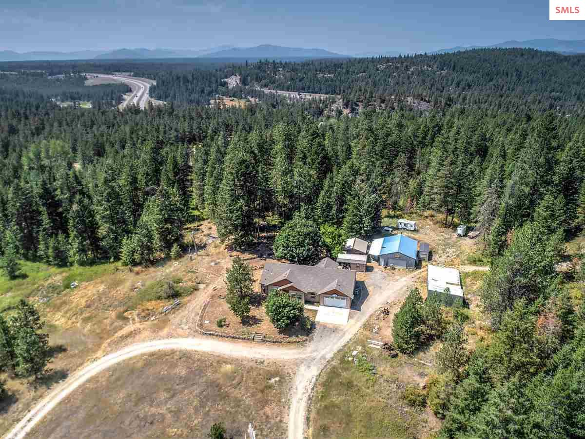 220 Akin Back Ranch Road