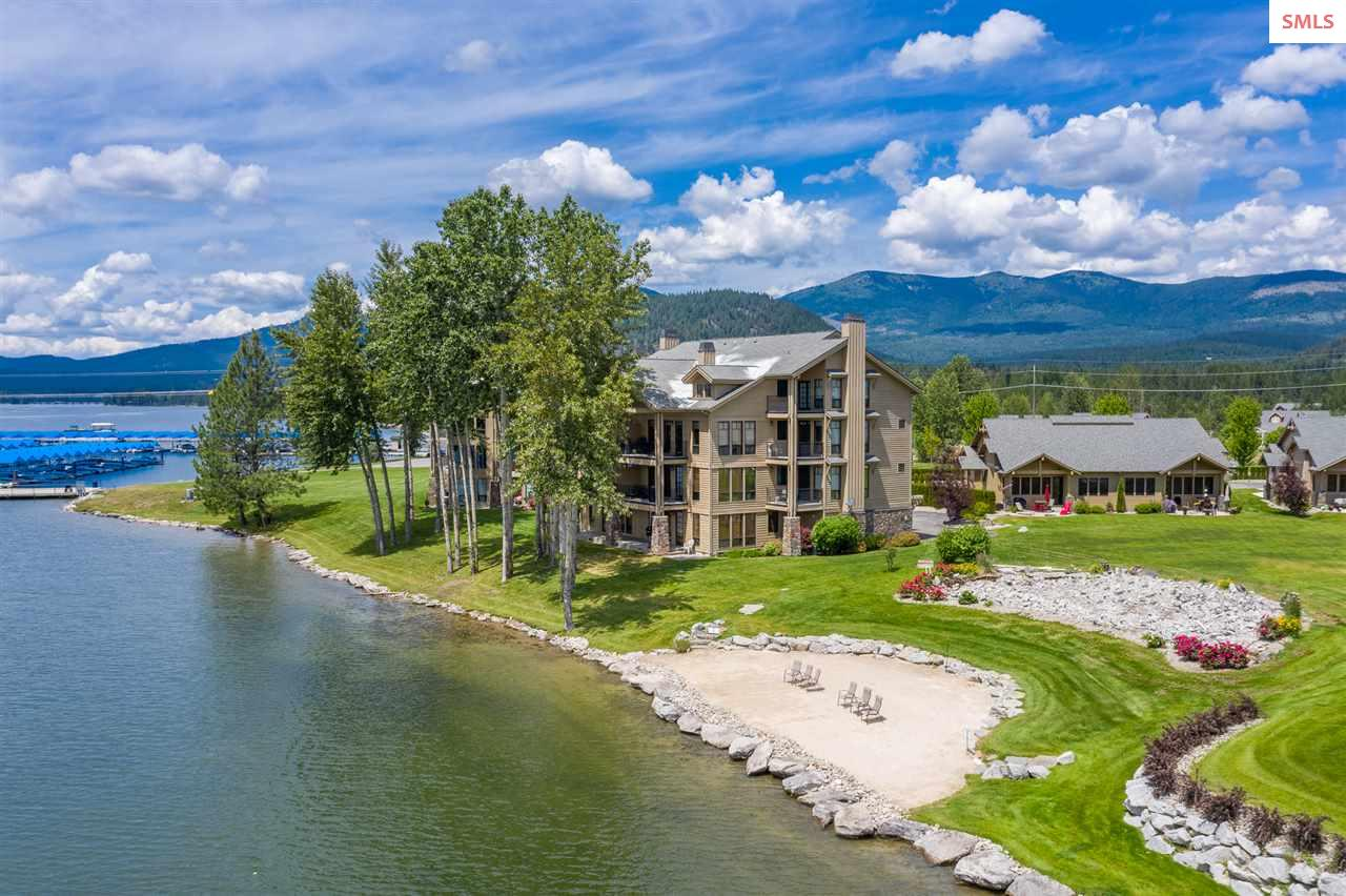 Dover Homes for Sale Listings | Tomlinson Sotheby's