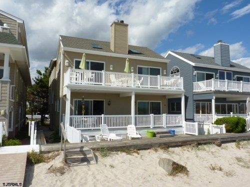 4521 Central Ave, Ocean City, NJ 08226