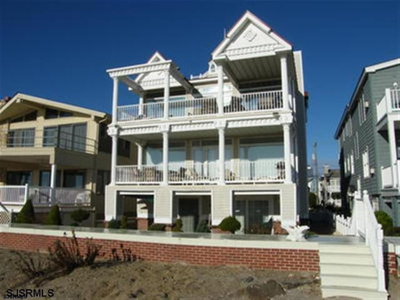 3925 Central Avenue, Ocean City, NJ 08226