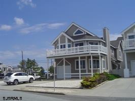 1504 Ocean Ave, Brigantine, NJ 08203