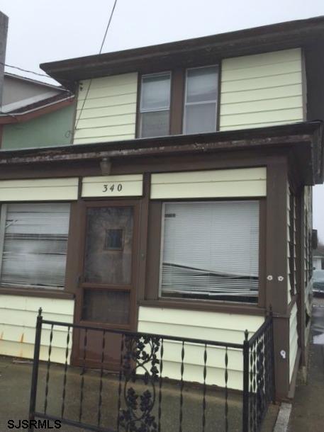 340 N Trenton Ave