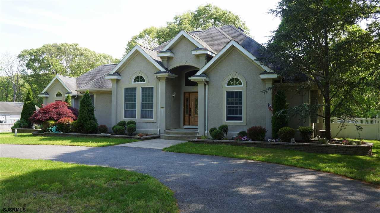 Hammonton Property For Sale