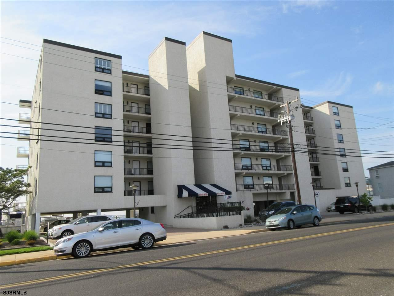 336 Bay Ave, Ocean City, NJ 08226
