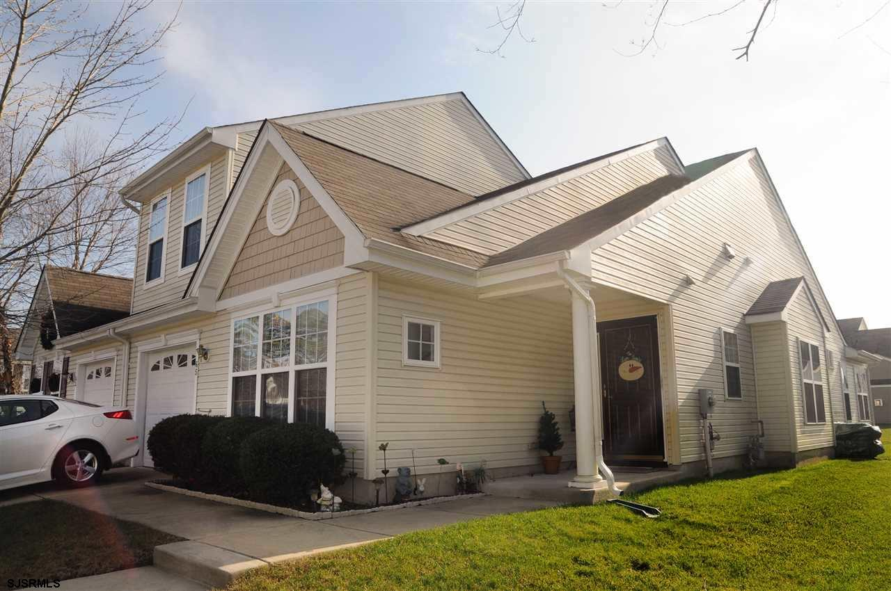 Tavistock homes for sale mays landing nj for Home builders in south jersey