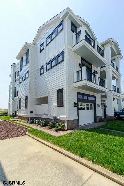 3220 Wesley Avenue, Ocean City, NJ 08226