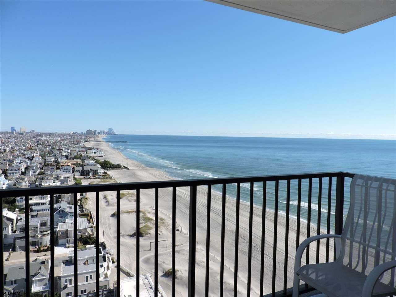 Additional photo for property listing at 9100 Beach Ave Margate City 9100 Beach Ave Margate City 马盖特, 新泽西州 08402 美国