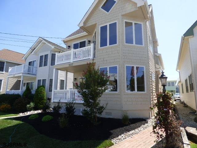 5117 Asbury Ave Ave, Ocean City, NJ 08226