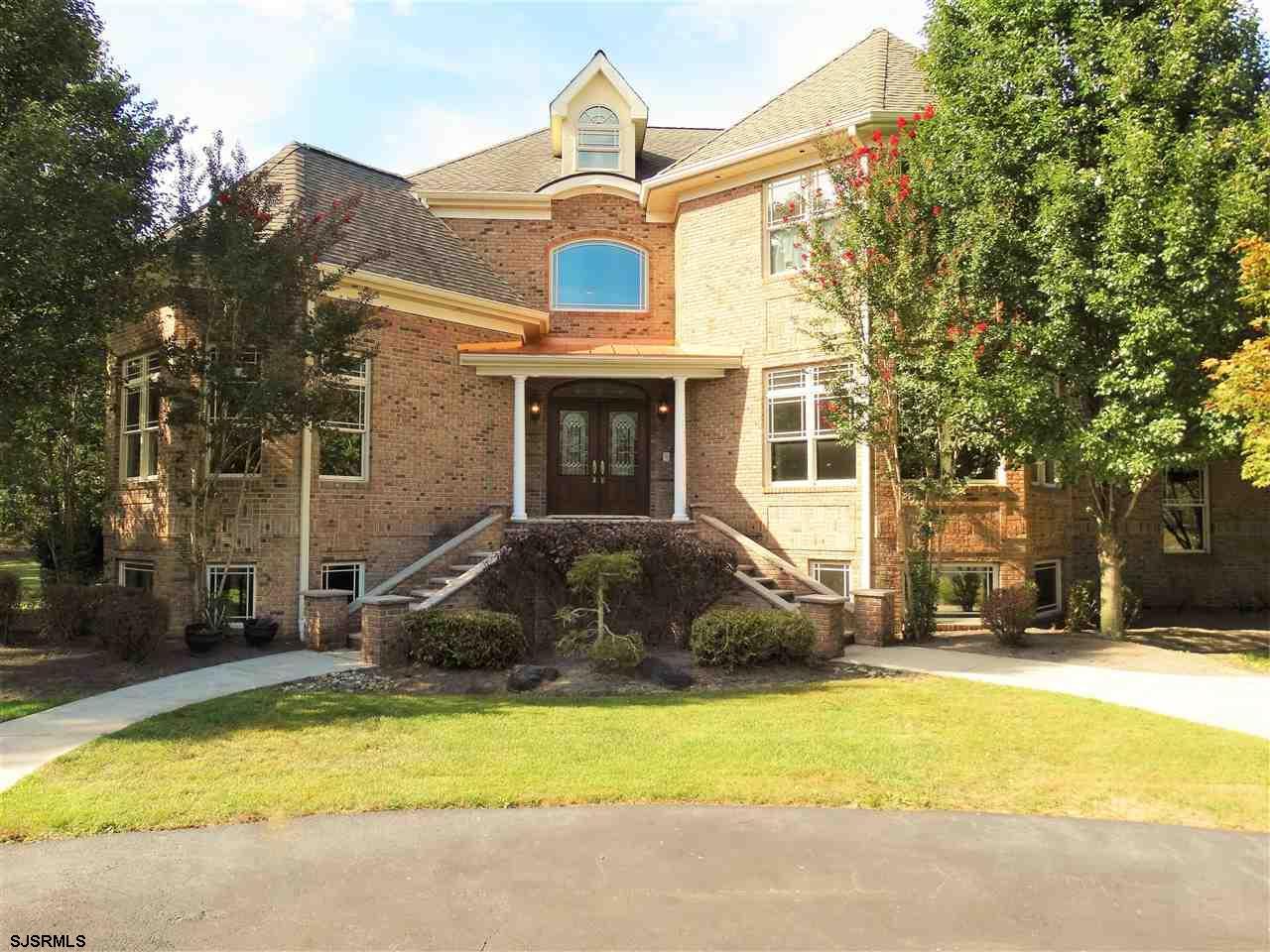 113 Huntington Dr, Winslow Township, NJ 08037