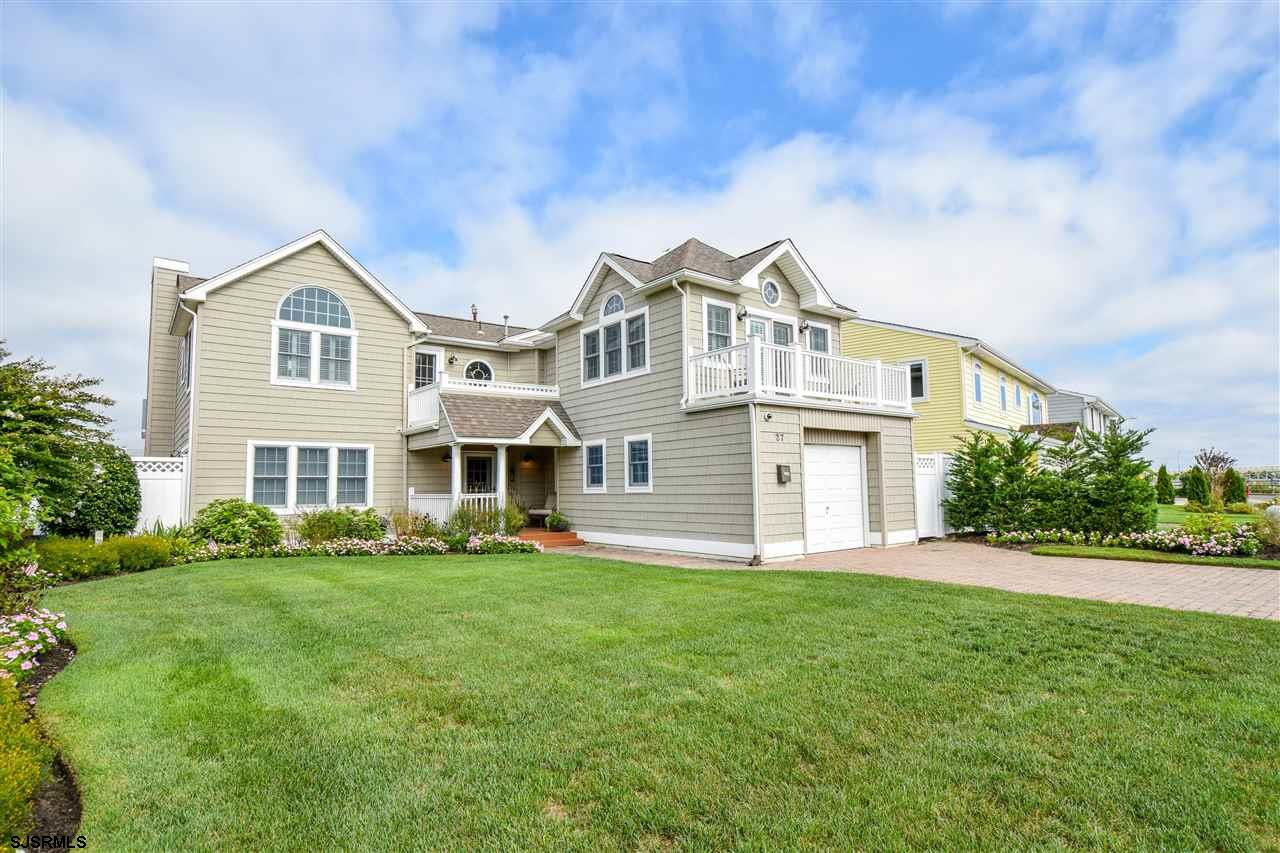 Additional photo for property listing at 27 Seaview Dr Egg Harbor Twp 27 Seaview Dr Egg Harbor Twp 蛋港镇, 新泽西州 08403 美国