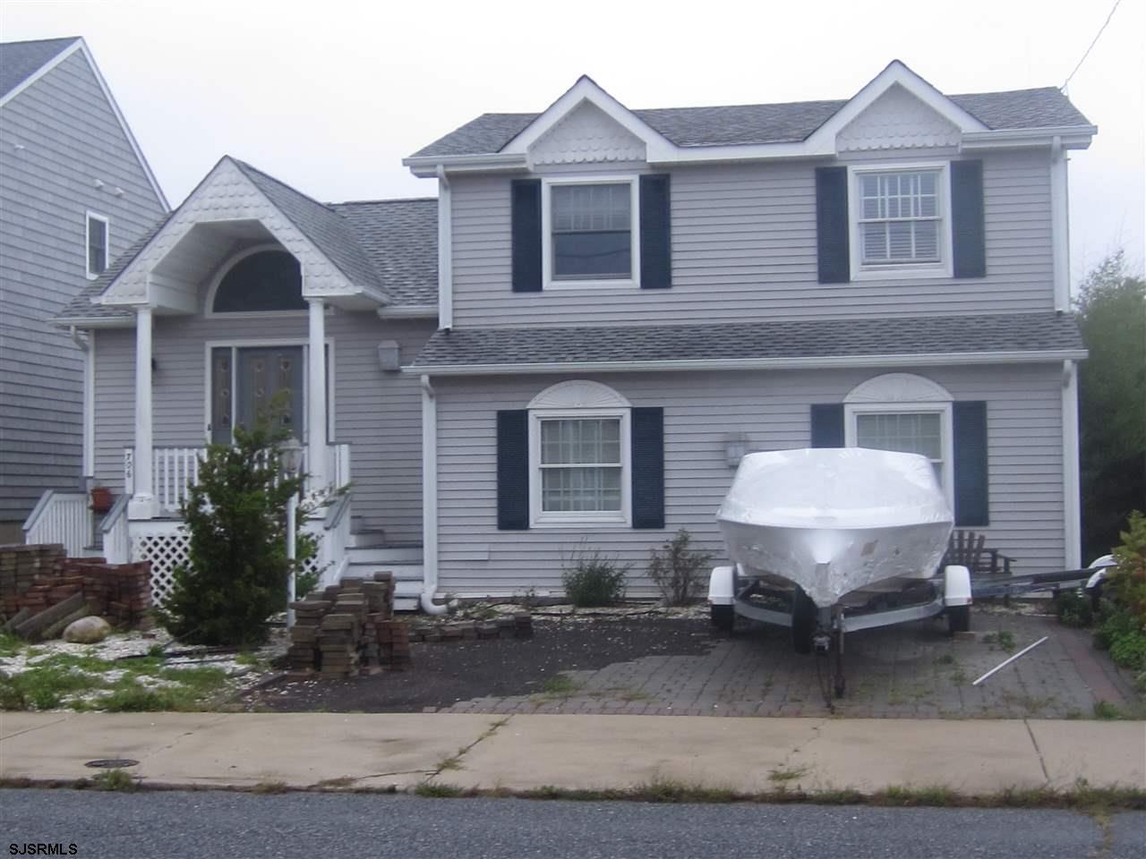 706 W Shore Dr Brigantine, NJ 08203 475417