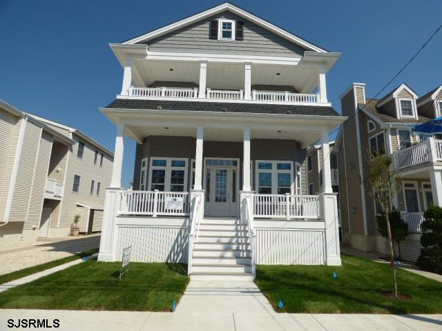 4235 Asbury Ave, Ocean City, NJ 08226