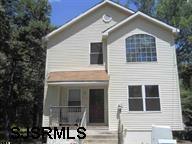 641 6th Road, Buena Vista Township, NJ 08346