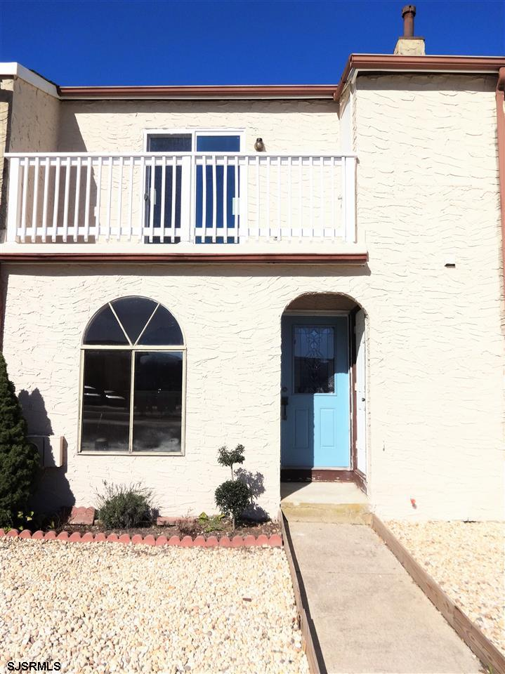 519 Casa Drive, Brigantine, NJ 08203