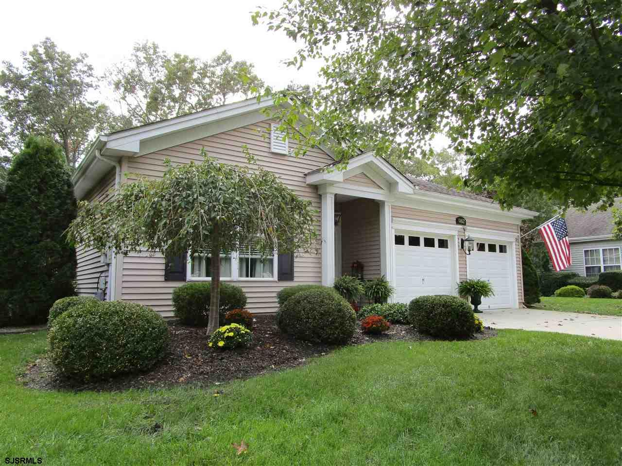 Blue Heron Pines Homes For Sale   Golf Course Homes