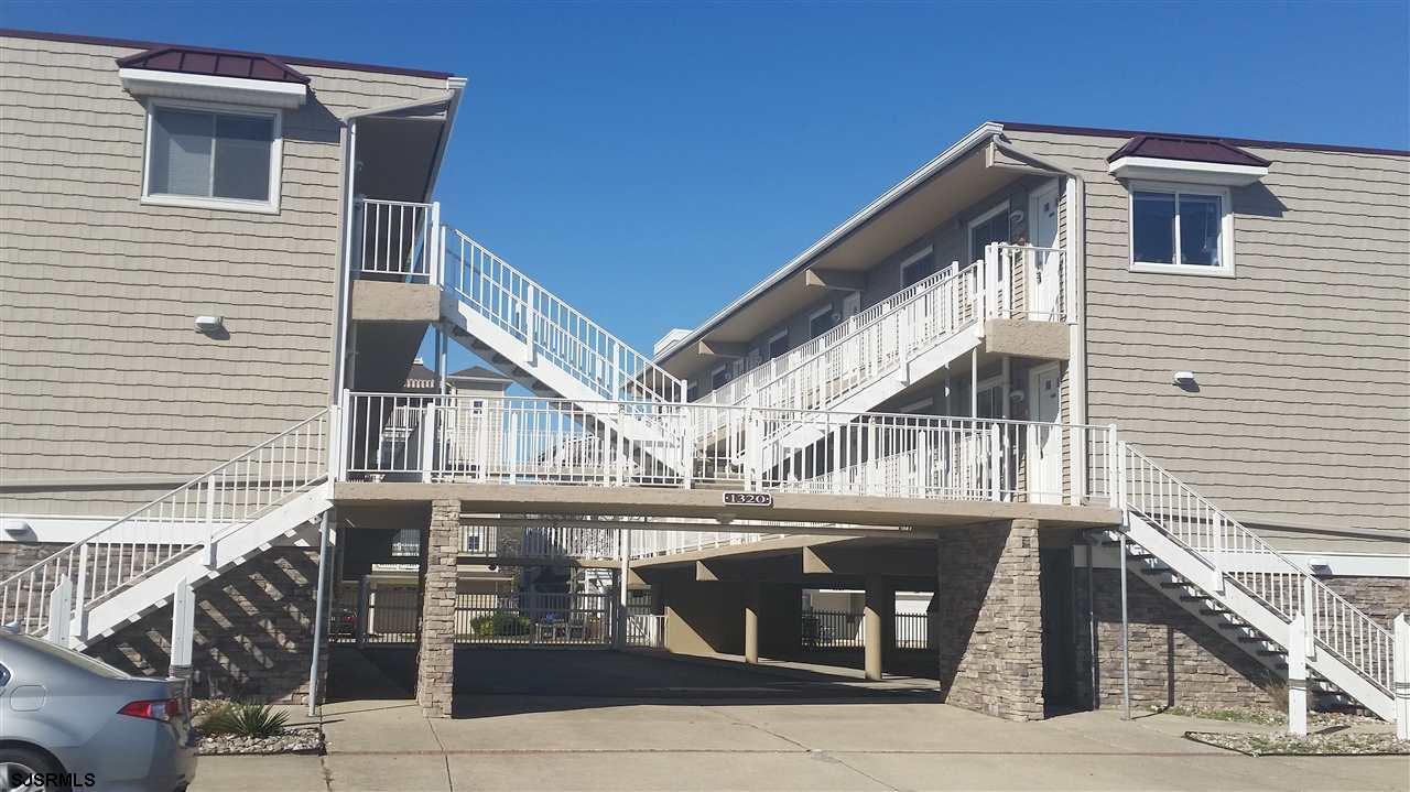 1320 Ocean Avenue, Ocean City