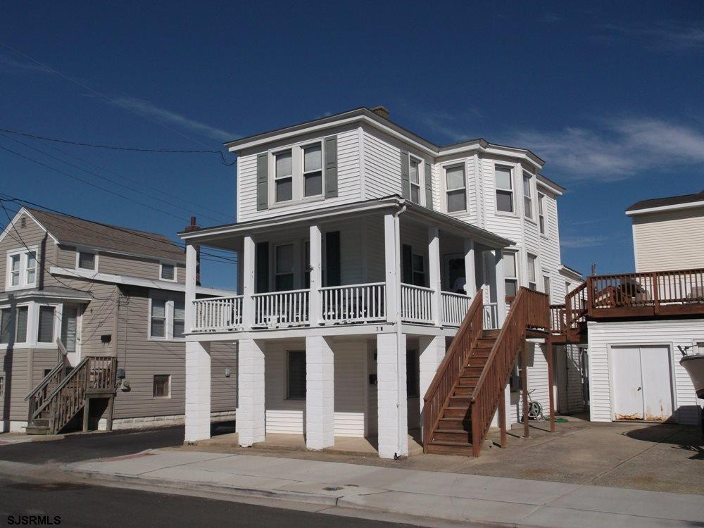 7 W 10th Street, Ocean City, NJ 08226