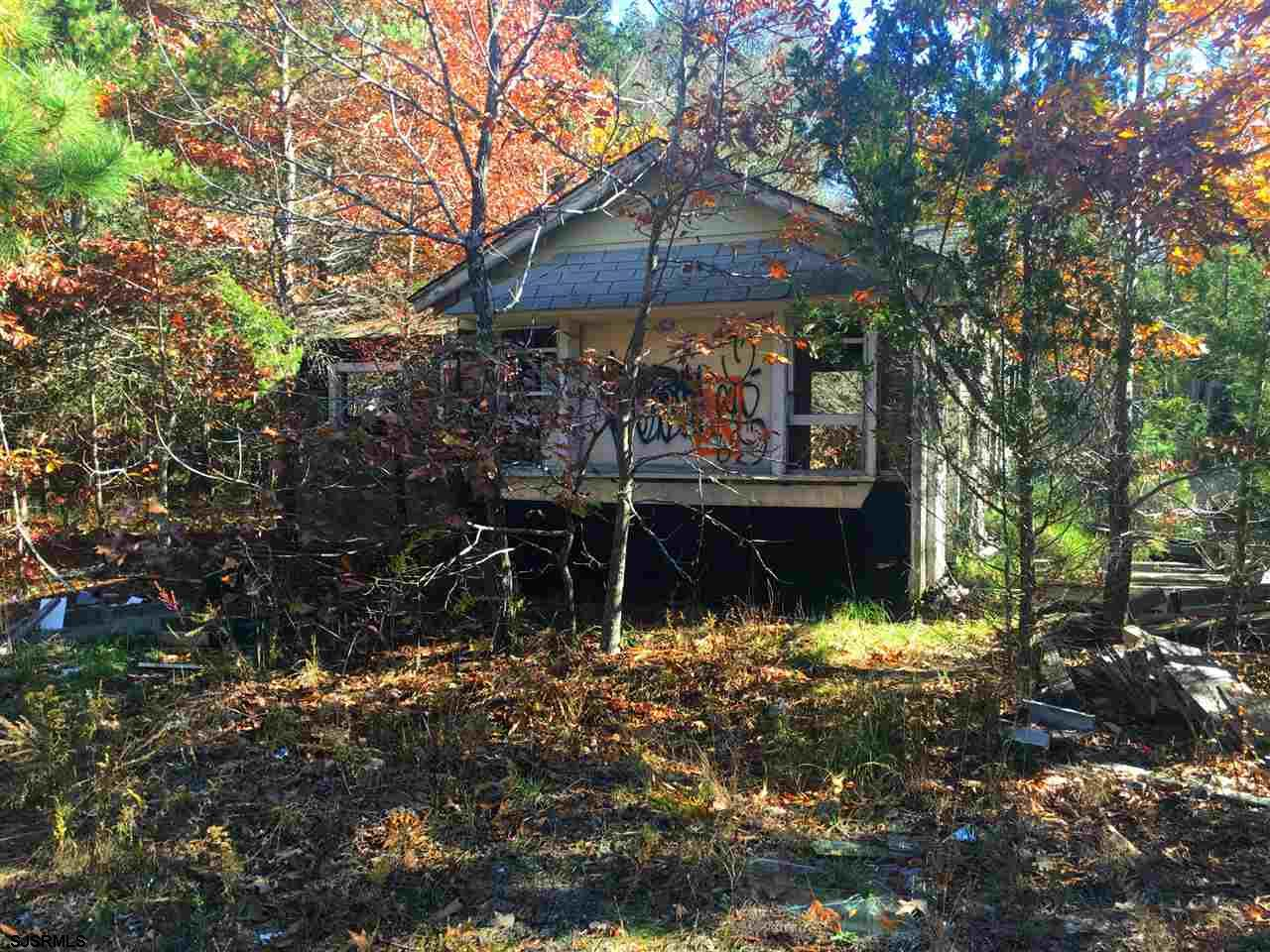 4766 Somers Point-Mays Landing Road