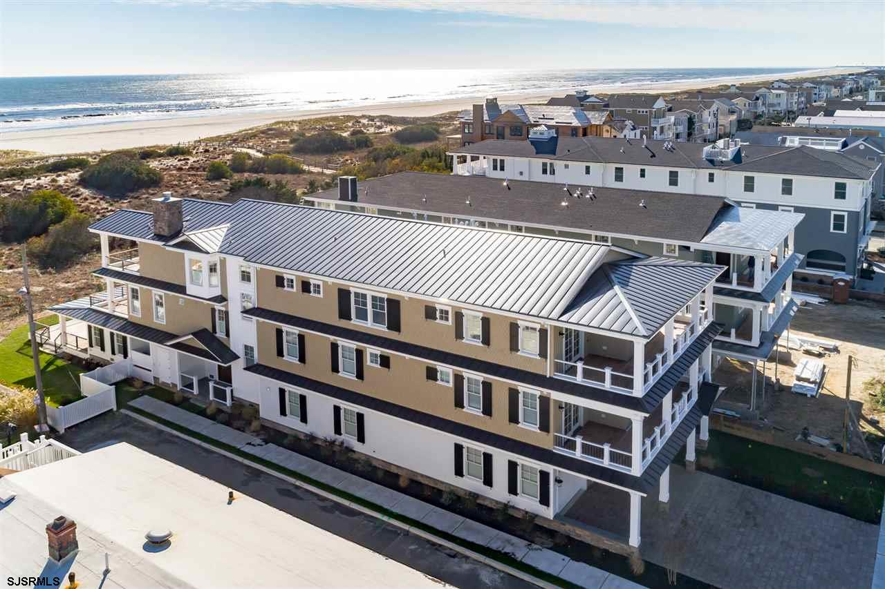3027 Central Ave, Ocean City, NJ 08226
