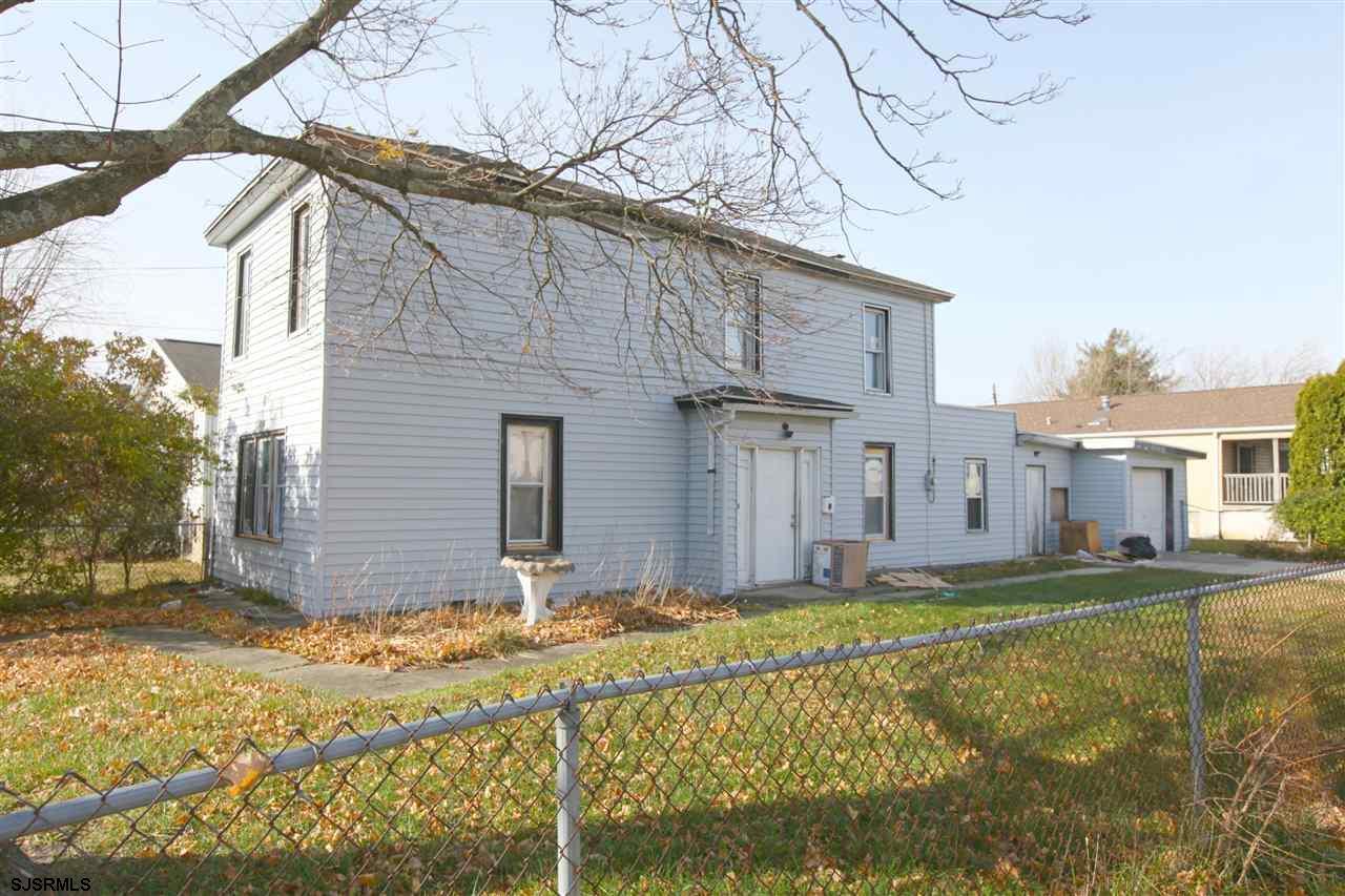 1803 Ontario Ave