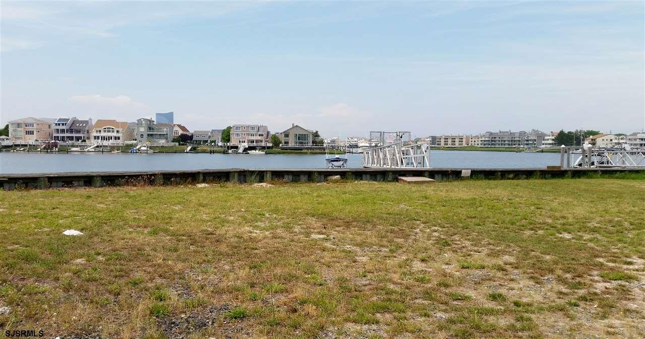 4321 Harbour Beach Blvd Blvd Brigantine, NJ 08203 479263