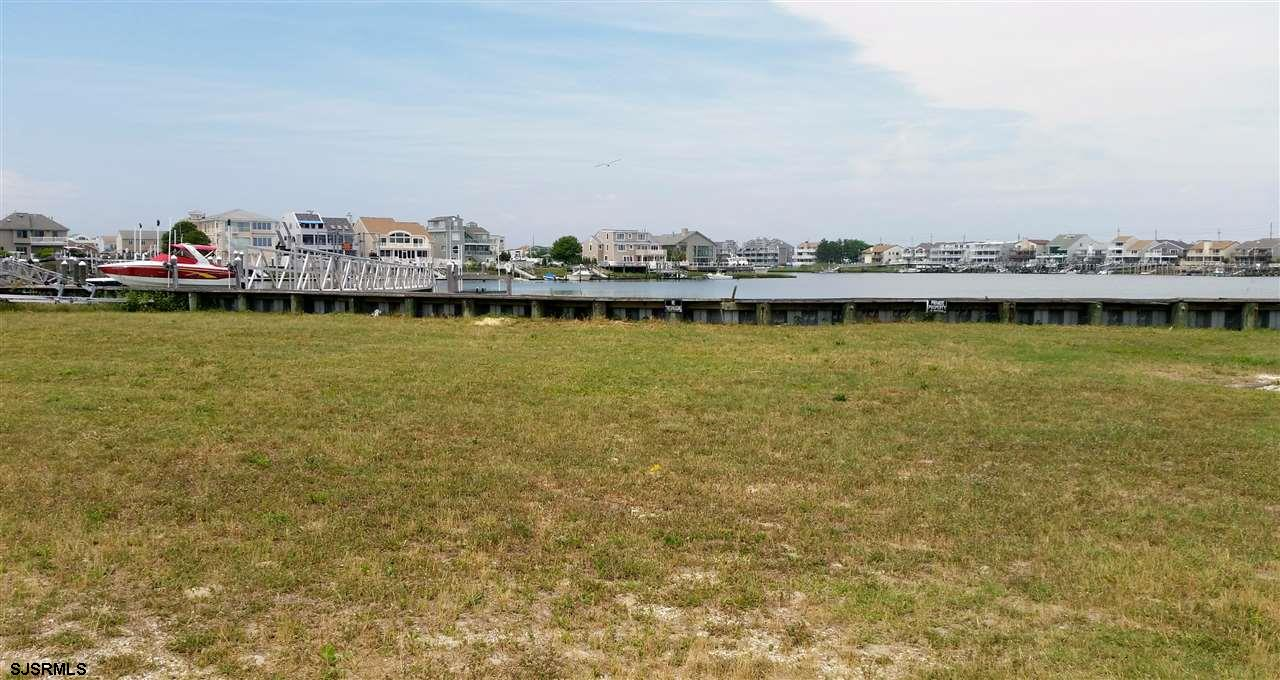 4317 Harbour Beach Blvd Blvd, Brigantine, NJ 08203