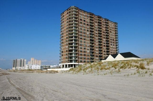 9100 Beach, Margate, NJ 08402