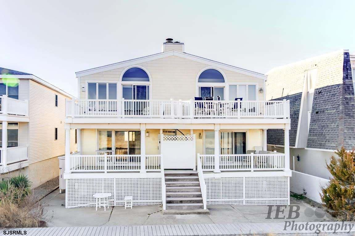3410 Wesley Ave, Ocean City, NJ 08226