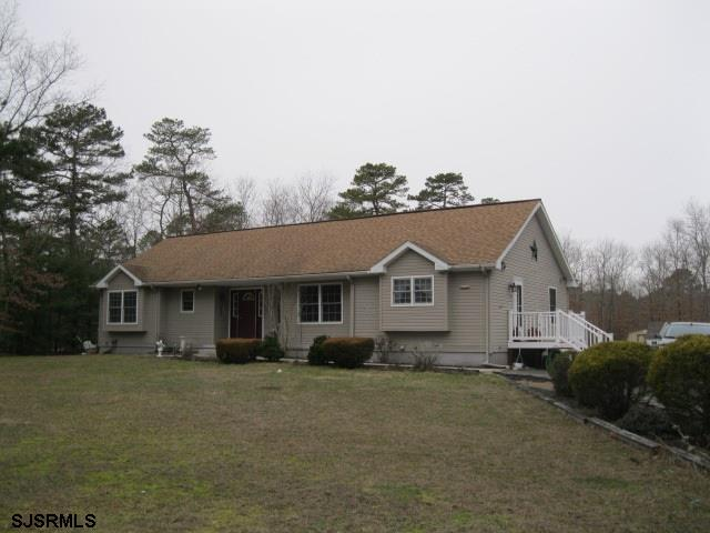 2576 5th Ave, Sweetwater, NJ 08037