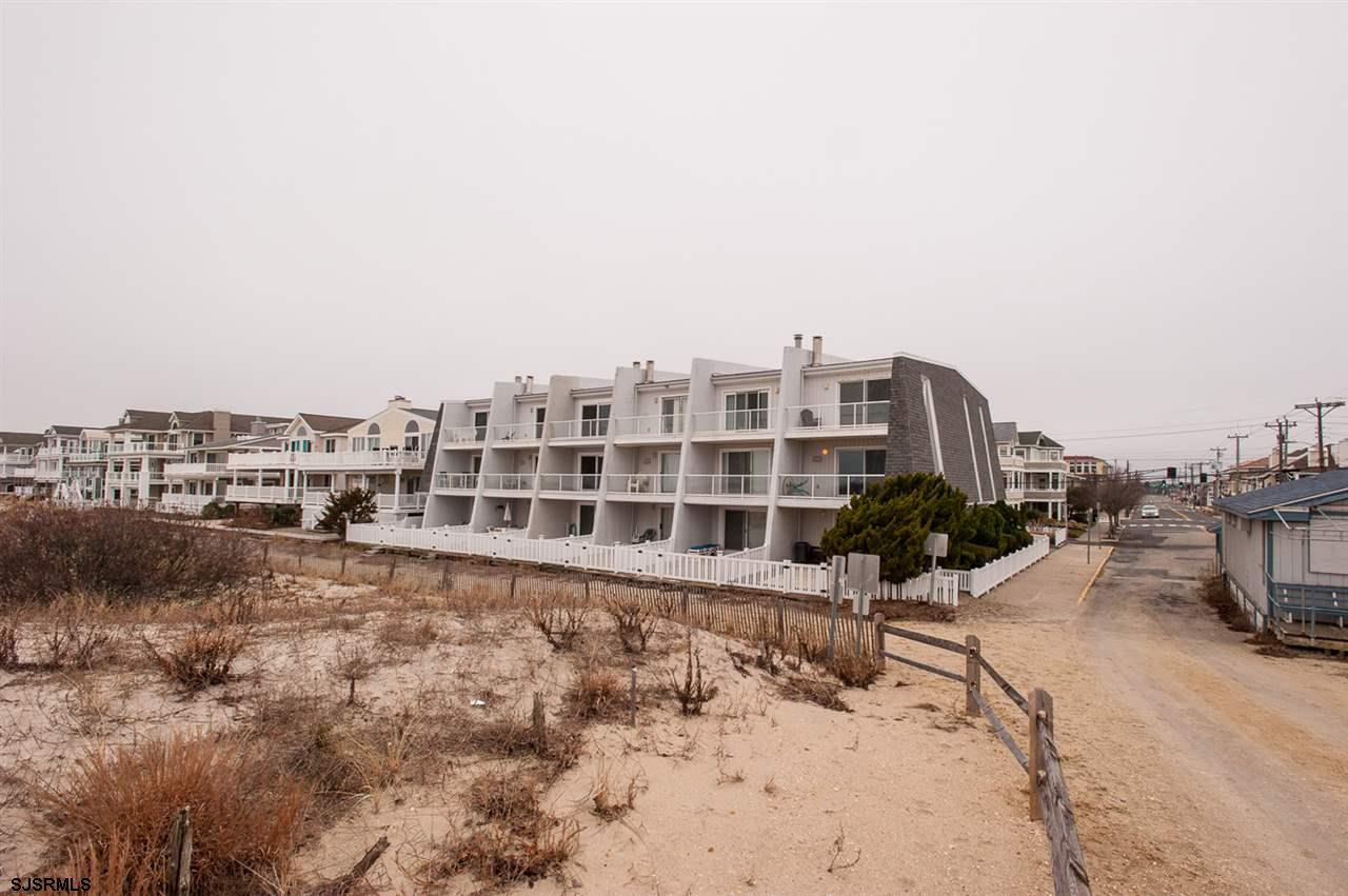 3404-06 Wesley Ave, Ocean City, NJ 08226