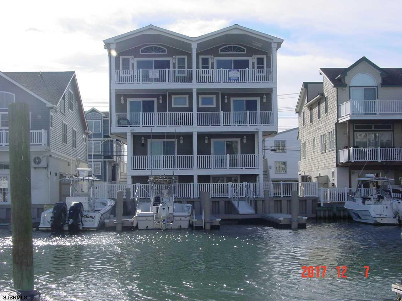 333 W 44th Pl, Sea Isle City, NJ 08243