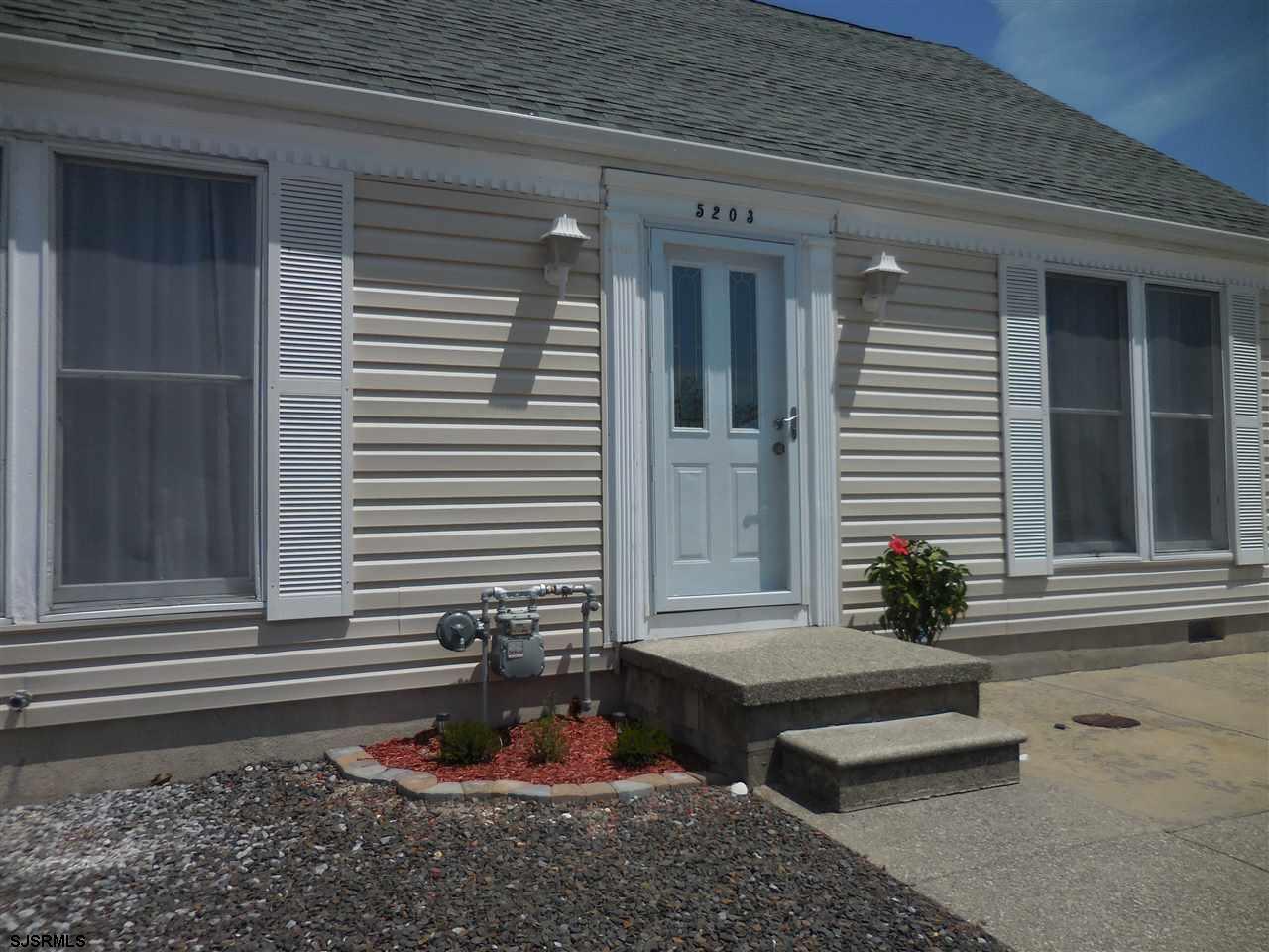 5203 Harbor Beach Blvd, Brigantine, NJ 08203