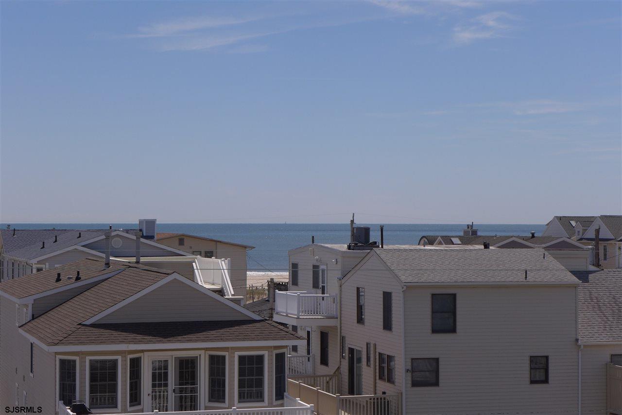 5550 ASBURY AVE #2ND FLOOR, OCEAN CITY, NJ 08226  Photo