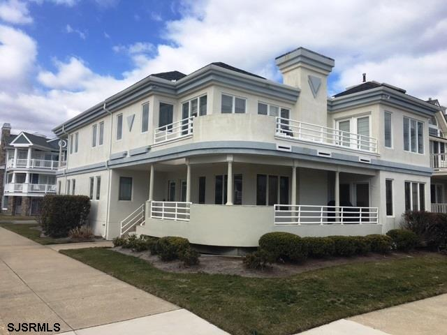 3844-46 Central Ave Ave, Ocean City, NJ 08226