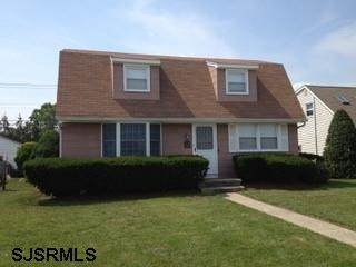 5212 Haven Ave, Ocean City, NJ 08226