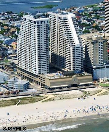 3101 Boardwalk  Tower 1 2307
