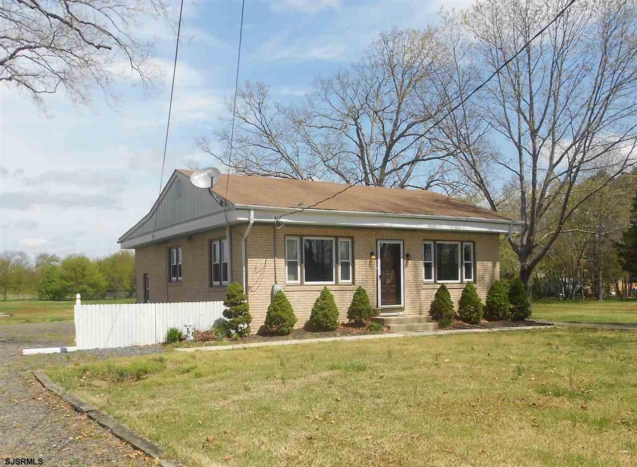 3642 Moores Ave, Mullica Township, NJ 08037